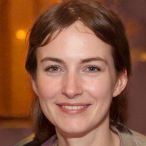 Sophie van Lent